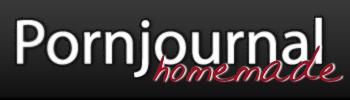 Handjobs homemade porn pics and movies at homemade porn journal